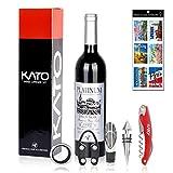 Kato Wine