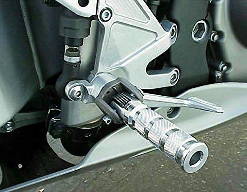 Honda Grom Accessories - 9