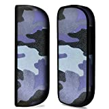 Protective Case for IQOS 3.0/3.0 Duo, Camouflage