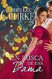 En busca de una dama (Spanish Edition)