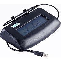 Scriptel ST1501 Monochrome LCD Electronic signature pad