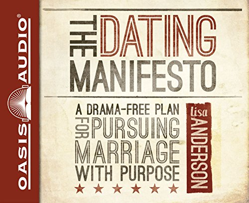 dating manifesto Junglist manifesto recordings toronto, ontario chili banks' junglist manifesto  label is comprised group of well respected underground jungle artists including.