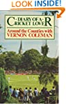 Diary of a Cricket Lover: Around the...