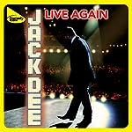 Live Again | Jack Dee