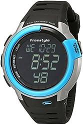 Freestyle Unisex FS84898 Mariner Digital Sailing Watch