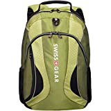 Victorinox Swissgear Mercury Backpack Green Fits up To 16IN Laptop 28054060