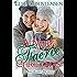 A Very Faerie Christmas: A Fae Guard Novella (The Fae Guard Book 4)