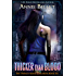 Thicker Than Blood (The Twenty-Sided Sorceress Book 6)