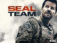 SEAL Team, Season 2