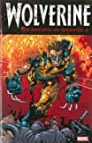 Wolverine: The Return of Weapon X (Wolverine (Unnumbered))