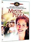 Mystic Pizza [DVD]
