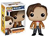 Funko Doctor Who Eleventh Doctor Pop Vinyl Figure