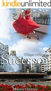 Sucessor (Trilogia Herança Livro 2)