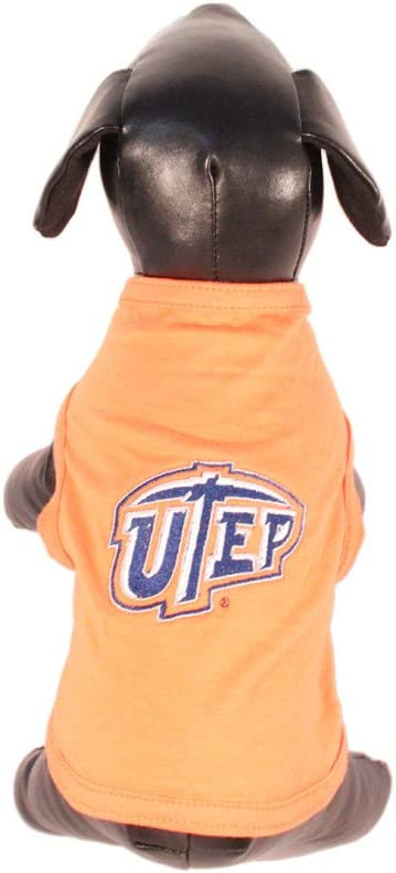 NCAA Clemson Tigers 68-Inch Grill Cover