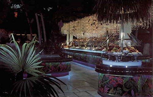 Sensational Amazon Com Paradise Buffet At The Peppermill Resort Hotel Download Free Architecture Designs Scobabritishbridgeorg