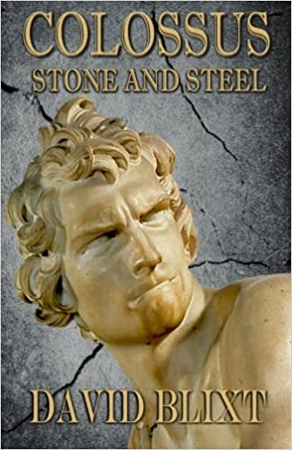 A History of Stone and Steel