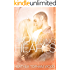 Pretending Hearts (Falling for Autumn Book 2)