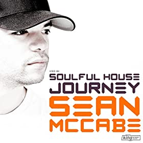 Just a little bit sean mc cabe classic vocal for Soulful vocal house