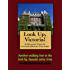 A Walking Tour of Victoria, British Columbia (Look Up, Canada!)