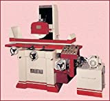 Acer AGS-1224AHD Surface Grinder