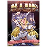Ride of the Valkyrie - Kitty Media by Japanese or English Audio