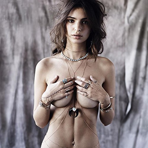 Kerela women naked photose