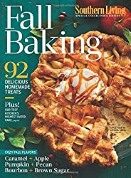 Image of the product Southern Living Fall that is listed on the catalogue brand of .