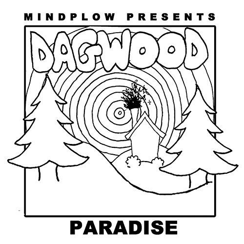 Amazon Paradise Dagwood MP3 Downloads