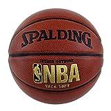 Spalding NBA Tack Soft Basketball