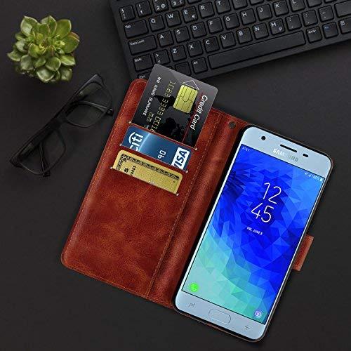 Buy samsung galaxy express case cover modern