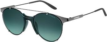 TALLA 52. Carrera Sonnenbrille 128/S