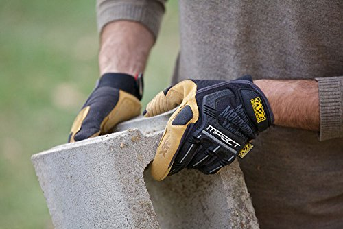 Buy mechanix wear tactical m-pact