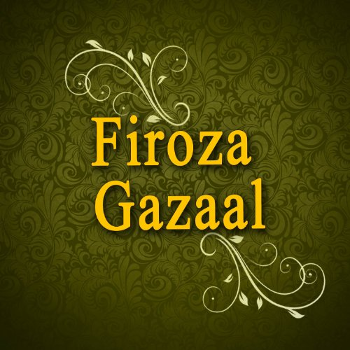 Teri Bewafai Satyajeet Song Mp3: Teri Bewafai Ka By Firoza On Amazon Music