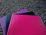 Home Comforts Framed Art for Your Wall School Fast Stapler Folder Portfolio Folders 10x13 Frame