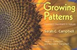 Growing Patterns, Sarah C. Campbell, 1590787528