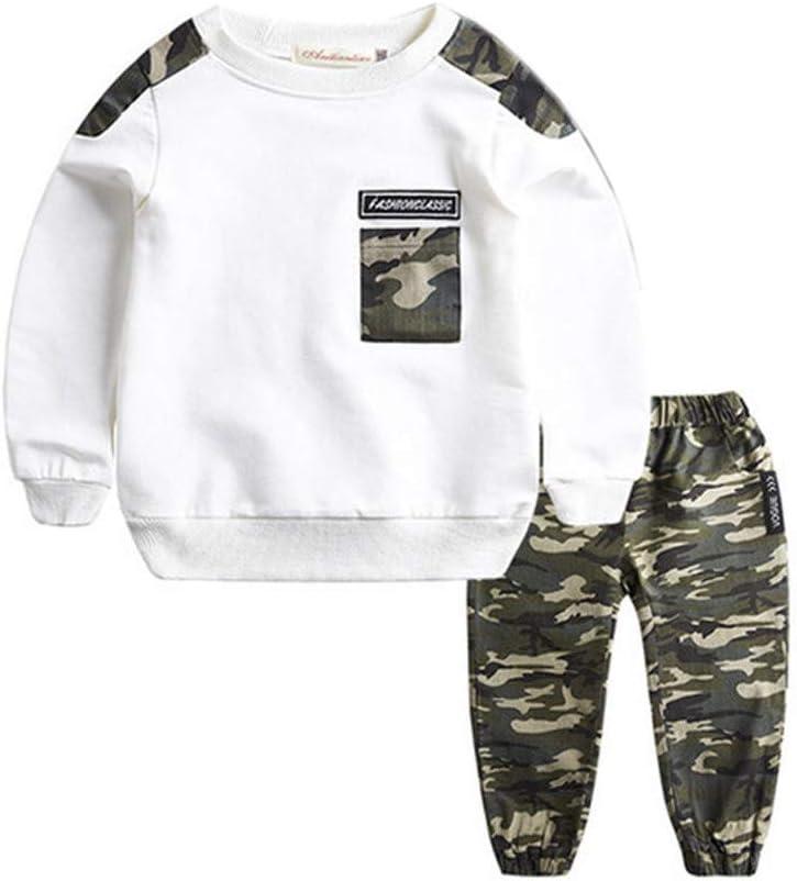 Conjunto de ropa de bebé para niños y niñas de invierno ...