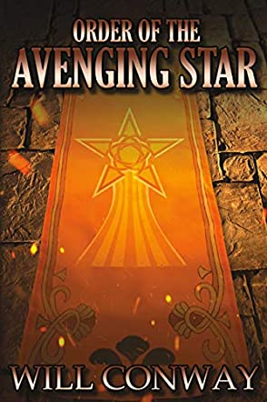 The Order of the Avenging Star