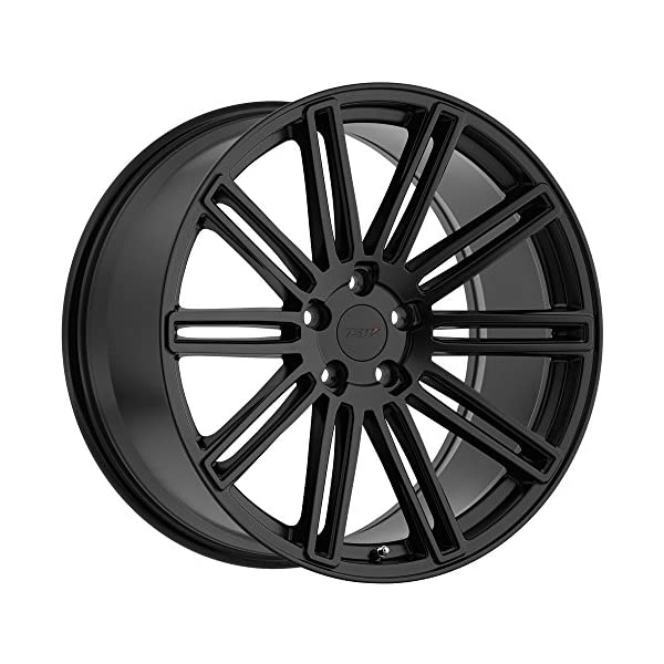 TSW-CROWTHORNE-Black-Wheel-18x955x112mm50mm-offset