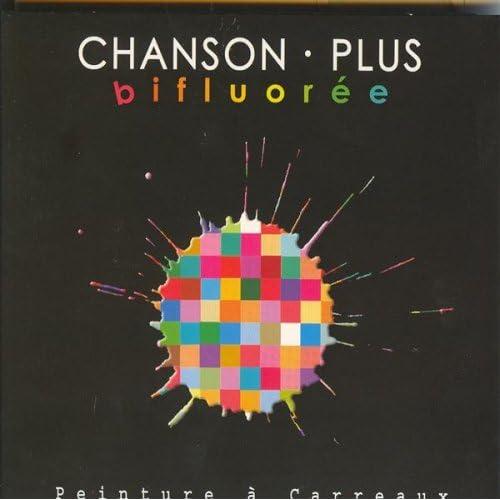 peinture à carreaux chanson plus bifluoree from the album peinture à
