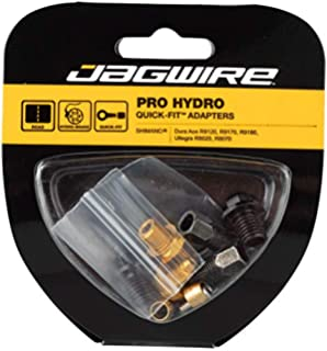 RSN Sports Jagwire LEX 4mm Housing Cable Slick Stainless 1.1 1.2mm Shifter Shimano SRAM 2M