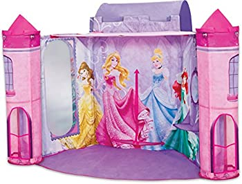 Playhut Disney Princess Salon
