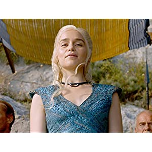 Game of Thrones: Season 4 In Production