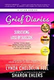 Grief Diaries: Loss by Suicide