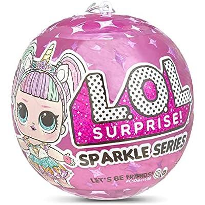 lol-surprise-dolls-sparkle-series