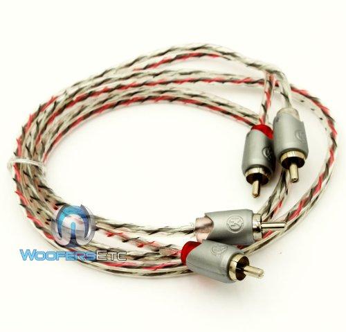 memphis wire - 1