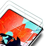 ESR Screen Protector for the iPad Pro 11