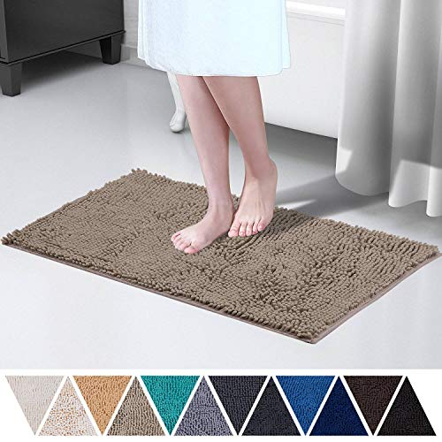 Most bought Bath Rugs