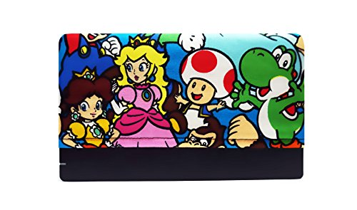 10 best nintendo switch dock sock cover