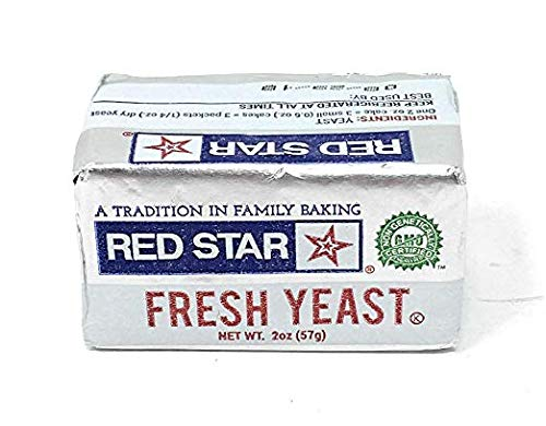 Top 10 best wet yeast for baking: Which is the best one in 2020?