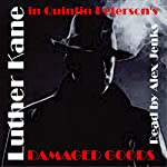 Damaged Goods | Quintin Peterson